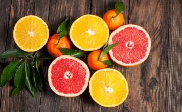 superfoods for diabetics
