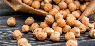 health benefits of chickpeas health benefits of garbanzo beans