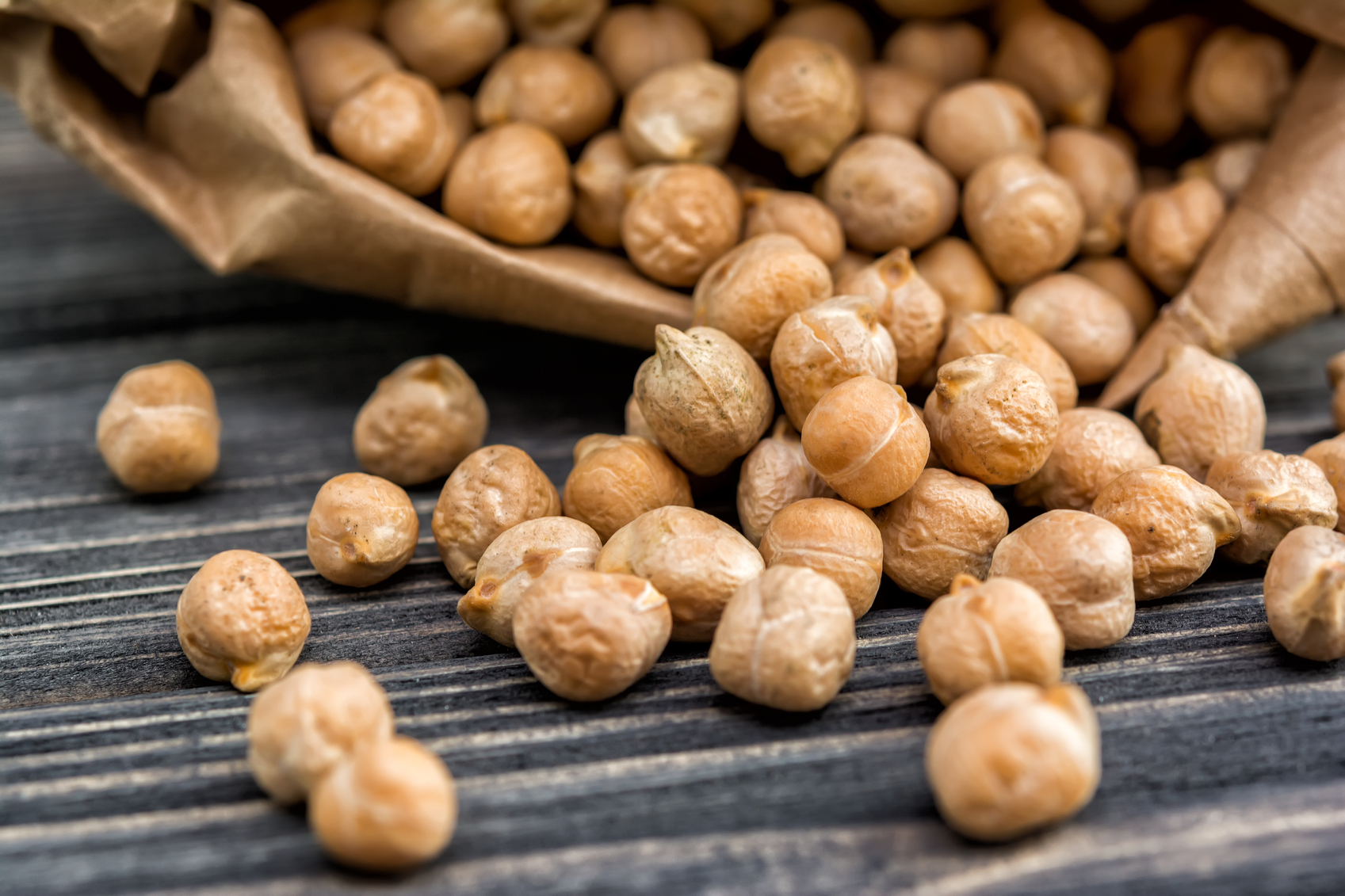 health benefits of chickpeas health benefits of garbanzo beans