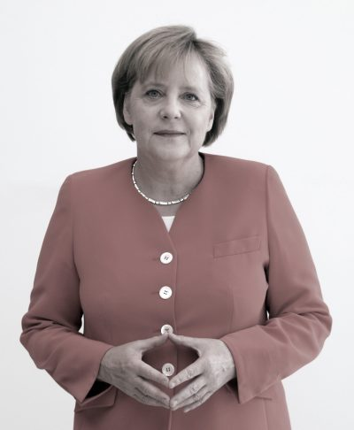 angela-merkel-fit