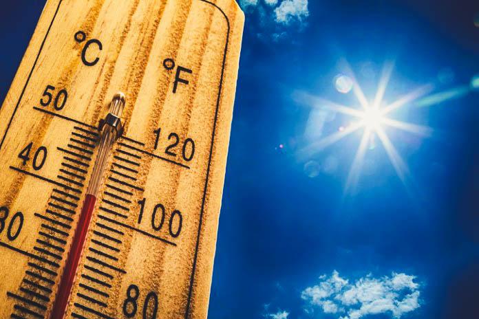 Heat (Physics)