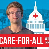Medicare-For-All Will Destroy Health Care