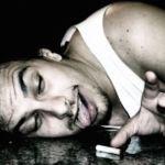 alcoholic dream
