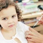 What are the Juvenile Diabetes Symptoms?