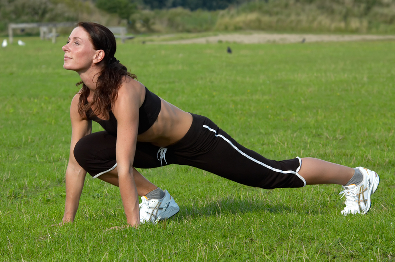 https://i1.wp.com/www.healthfree.com/images/woman-stretching.jpg