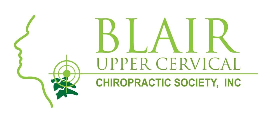 Blair Upper Cervical Chiropractic