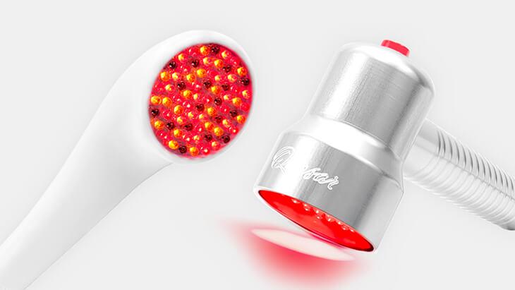 Light Sim light therapy