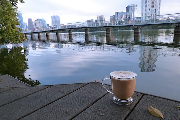 cinnamon-coconut-milk-tea-latte-dairy-free-2