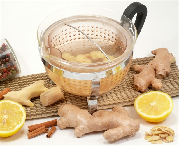 Benefits-of-ginger-2