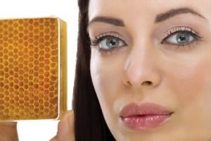 Raw-Honey-Facial