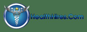 HealthHires.Com