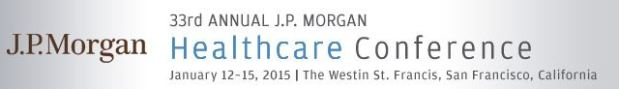 JPM15_home_registration