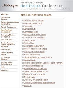 JPM15_non profit track