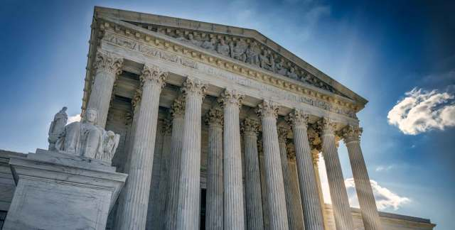 supreme court challenge affordable care act • What today's Supreme Court ruling on ACA means for consumers, insurers and states Blog, California v. Texas, individual mandate, legal challenges, Obamacare repeal efforts, Texas v. Azar