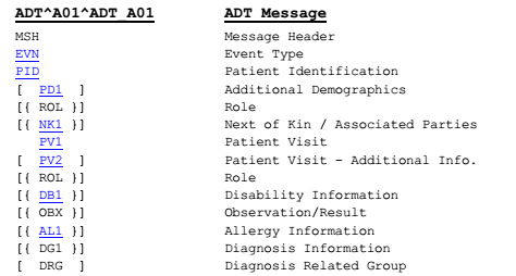 adt_a01