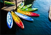 kayaks1