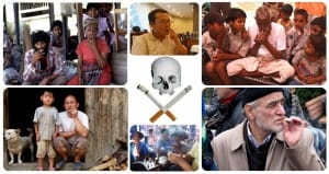 http://health.india.com/news/doctors-demand-stronger-laws-against-tobacco-use/