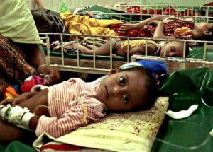 Bangladesh-Achieves-Impressive-Health-Statistics-Despite-Poverty