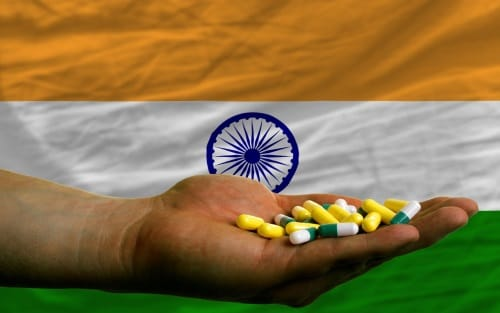 India's new medicine taxes hit the poor and the sick