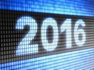2016: the year's health news in retrospect