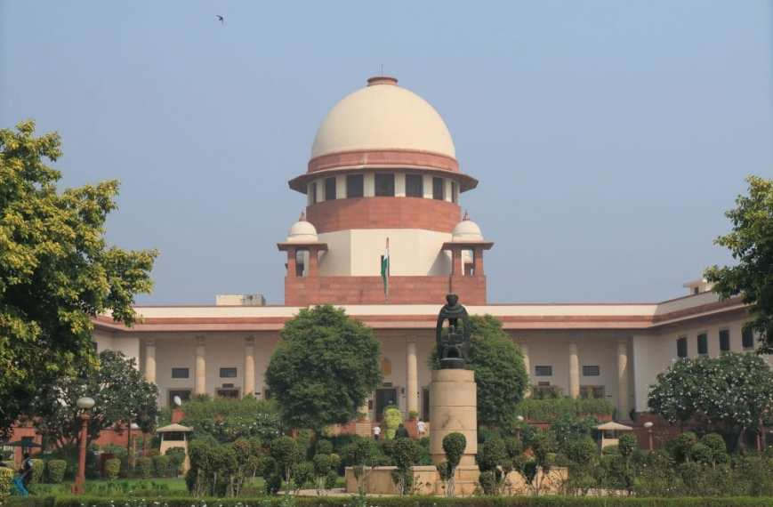 Supreme Court seeks answers on treatment of leprosy patients
