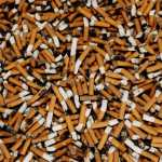 New tobacco health warnings from September