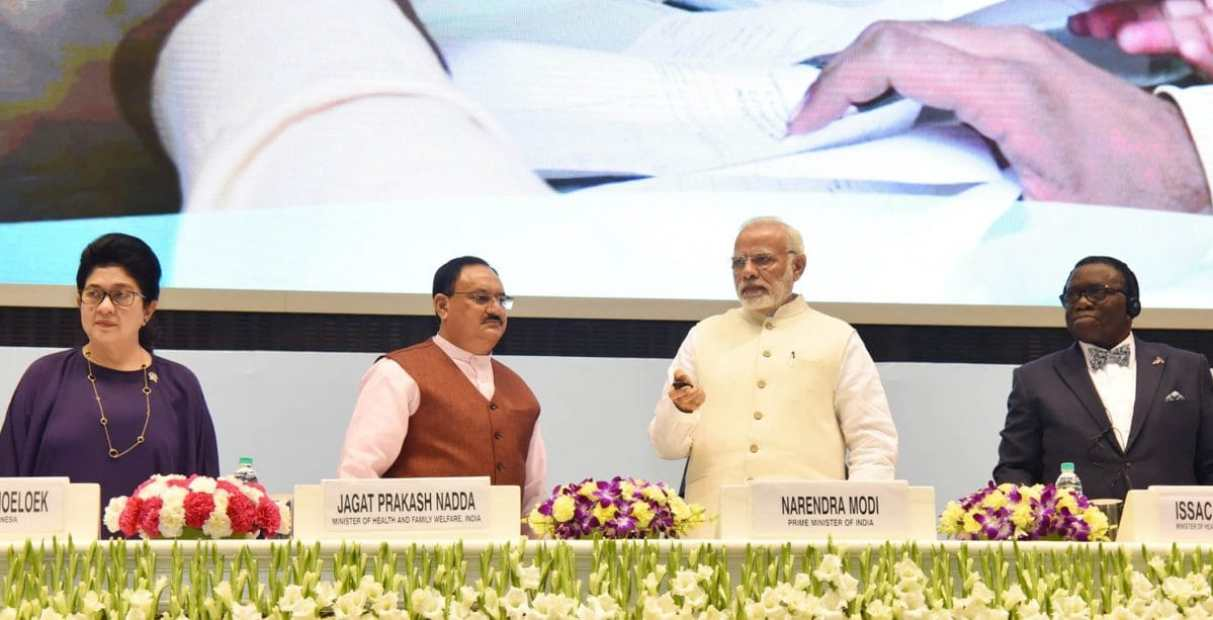 Ayushman Bharat: The coming expansion