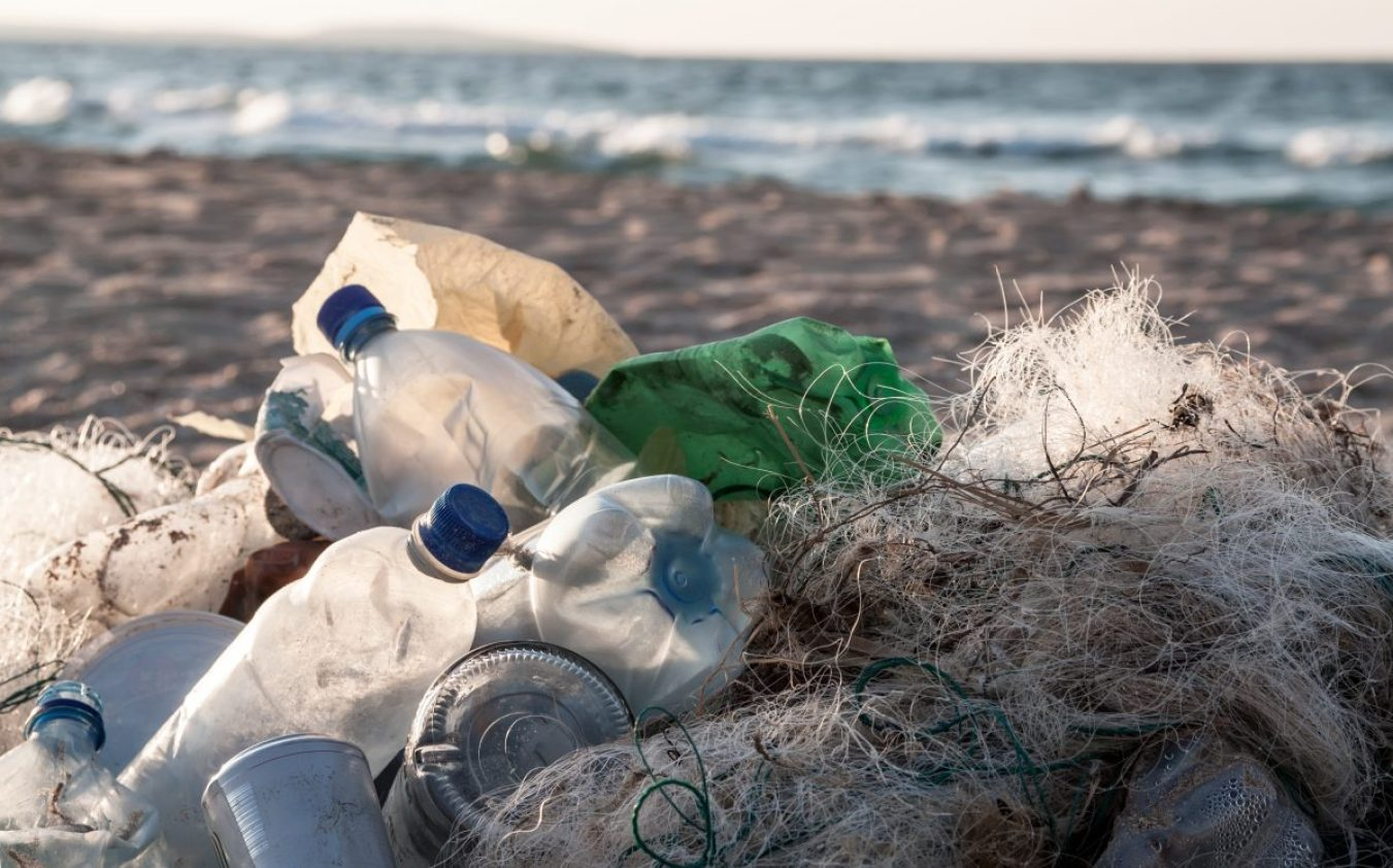 Single-use plastic ban announced on six products