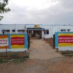 Recruiting retired doctors in Madhya Pradesh