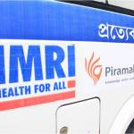 Piramal Swasthya: Indian NGO awarded by USAID
