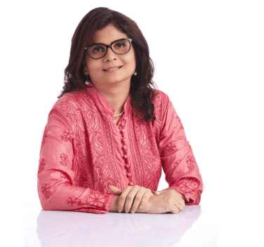 Gauri Chaudhariis a brand coach, brand strategist and co-founder of Brand Innerword, a health care brand consultancy. In a career spanning 25+ years, she has handled assignments in healthcare brand building, marketing and advertising. In the past, Gauri has worked in marketing teams of Boehringer Mannheim and Knoll Pharmaceuticals and has handled healthcare brands from multiple portfolios. As the head of FCB Ulka Healthcare, she has worked on varied genres of health care brands including ethical prescription brands, OTC medications, medical devices, surgicals and hospital brands. She actively helped in switching some of the Indian pharma industry's most celebrated prescription brands to OTC. She has worked on mass media campaigns including John Hopkins' and USAID's anti-AIDS campaigns in India. She enjoys teaching and has taught in business schools for two decades.