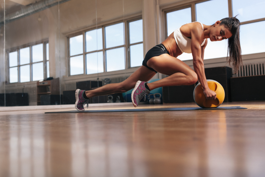 HIIT 16 health buzz words for 2016 by healthista