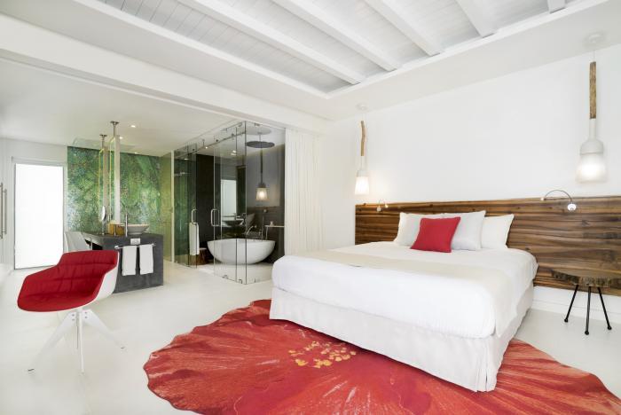 Deluxe - Zen Oasis Punta Cana club med resort