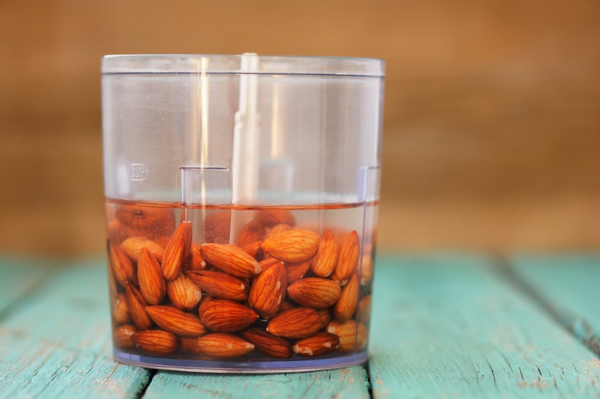 nuts-in-water-sprouting-16-health-buzz-words-by-healthista