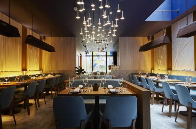 patara restaurant london thai fine dining thai new year by healthista