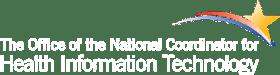 ONC logo image