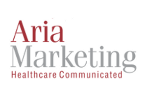 Aria Marketing