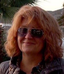 Debbie Baumgarten