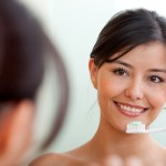 natural oral health
