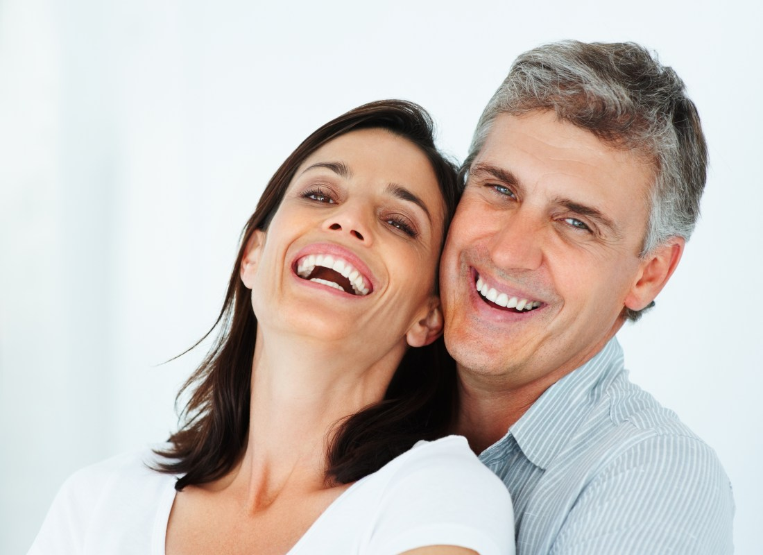Components of a Healthy Marriage