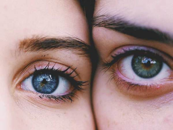 Esotropia: Alternating and Intermittent Types and ...