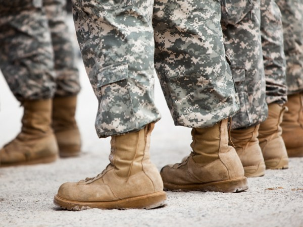 The Military Diet: Lose 10 Pounds in Just 1 Week?