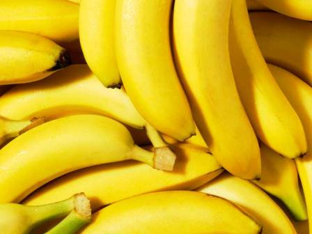 Image result for banana help burn fat