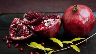 Image result for images of pomegranate