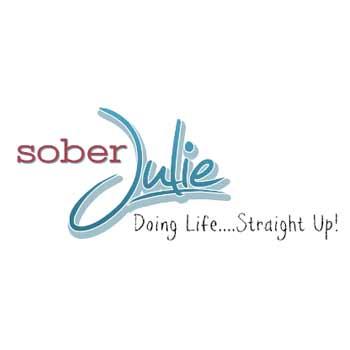 Sober Julie