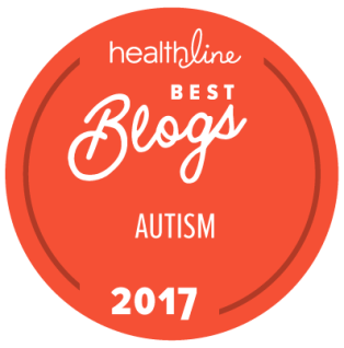 The Best Autism Blogs of the Year