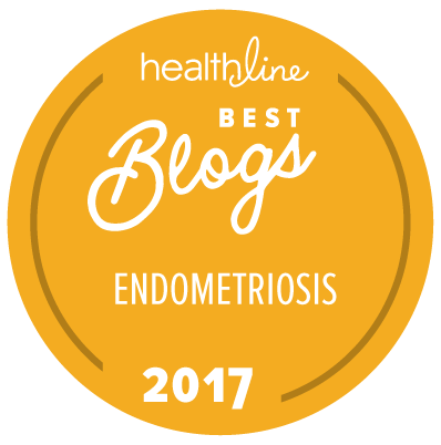 The Best Endometriosis Blogs