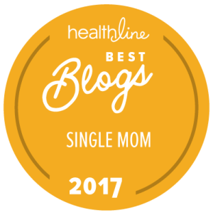 The Best Single Mom Blogs of 2016