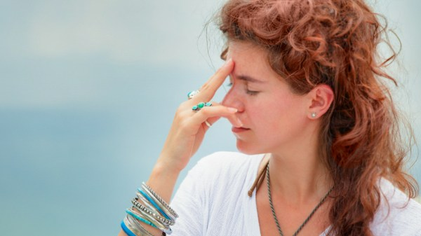 Alternate Nostril Breathing: Benefits, How To, and More