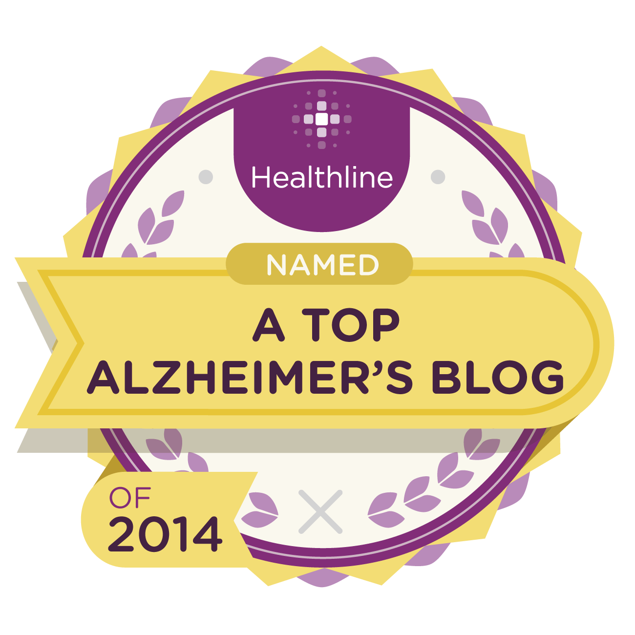 The 25 Best Alzheimer's Blogs of 2014